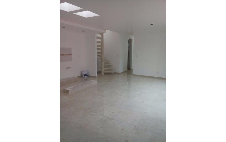 Foto de departamento en venta en  , san juan, benito juárez, distrito federal, 2035210 No. 11