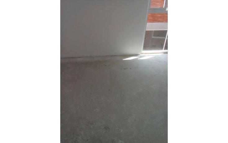 Foto de departamento en venta en  , san juan, benito juárez, distrito federal, 2035210 No. 12