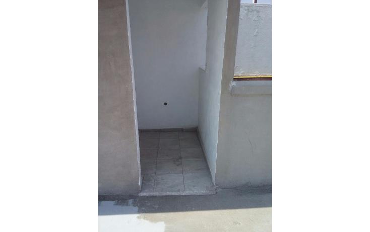Foto de departamento en venta en  , san juan, benito juárez, distrito federal, 2035210 No. 15