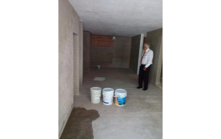 Foto de departamento en venta en  , san juan, benito juárez, distrito federal, 2035210 No. 17