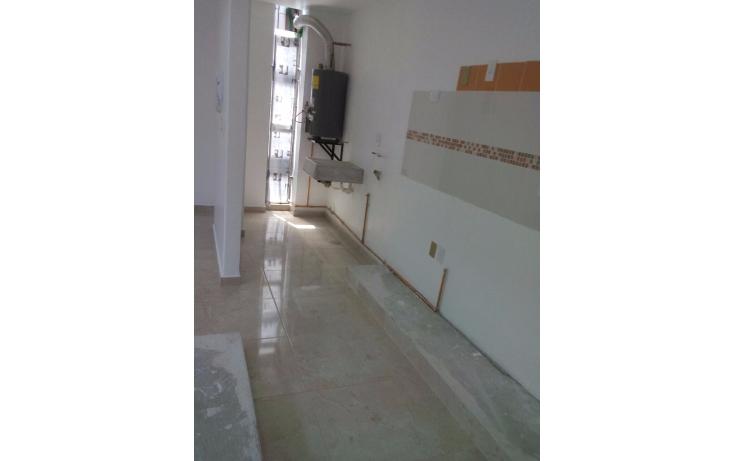Foto de departamento en venta en  , san juan, benito juárez, distrito federal, 2035210 No. 18