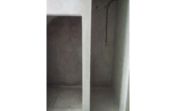 Foto de departamento en venta en  , san juan, benito juárez, distrito federal, 2035210 No. 19