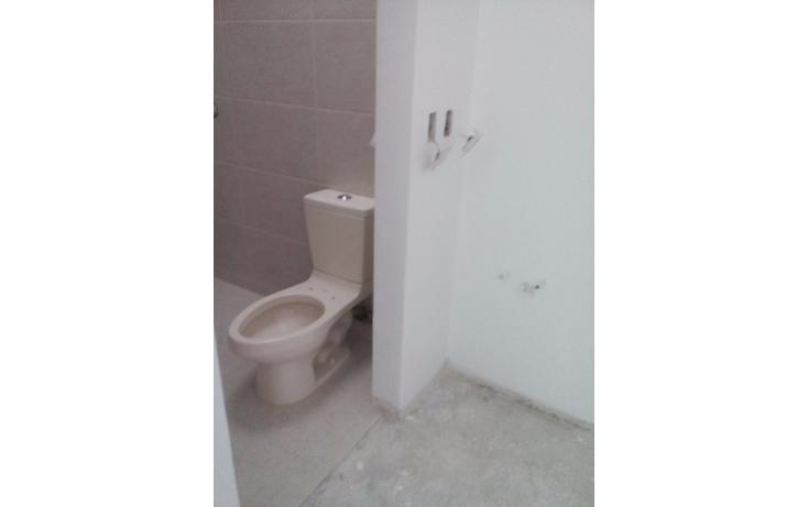 Foto de departamento en venta en  , san juan, benito juárez, distrito federal, 2035210 No. 24