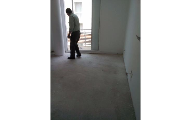 Foto de departamento en venta en  , san juan, benito juárez, distrito federal, 2035210 No. 25