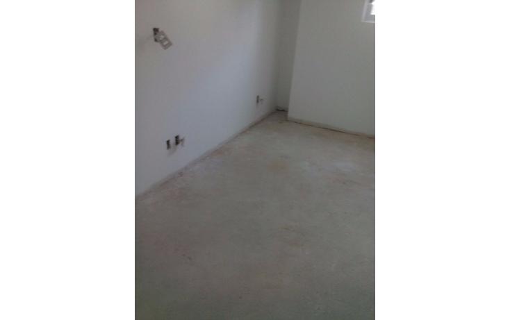 Foto de departamento en venta en  , san juan, benito juárez, distrito federal, 2035210 No. 27