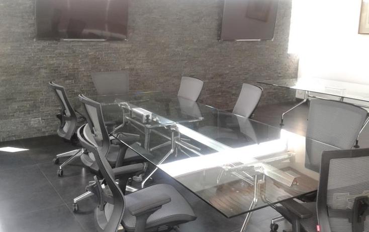 Foto de oficina en renta en  97, jardines de san ignacio, zapopan, jalisco, 2024434 No. 03