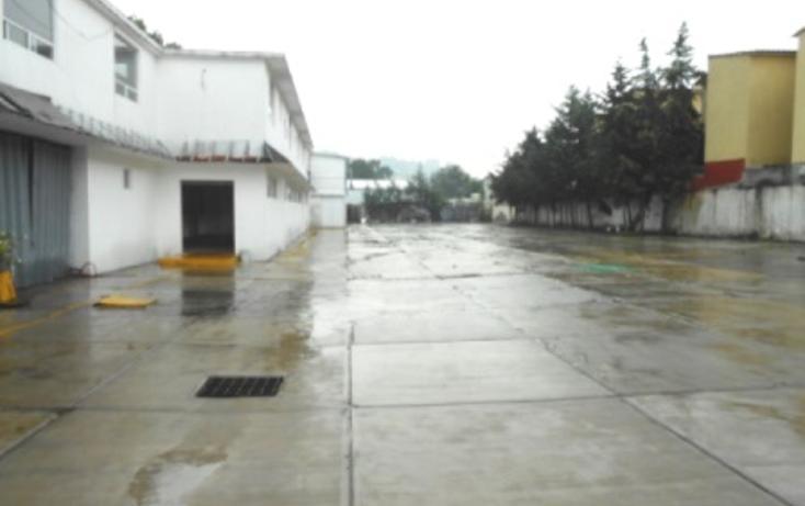 Foto de nave industrial en renta en  , san juan bosco, atizapán de zaragoza, méxico, 1232941 No. 01