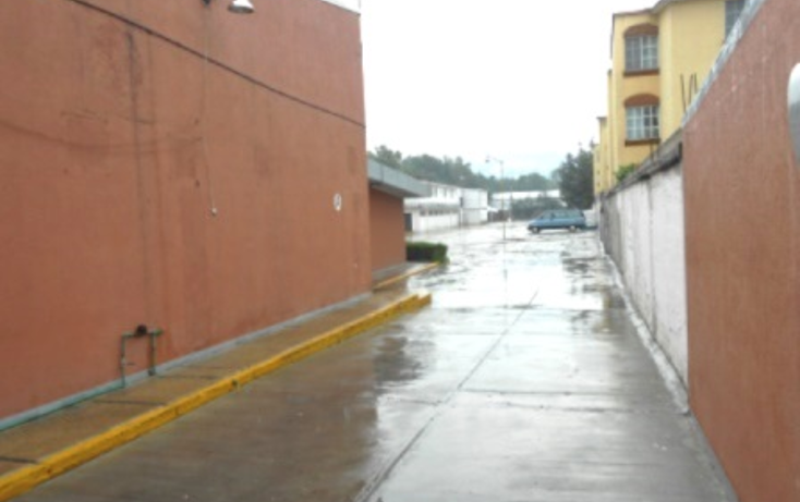 Foto de nave industrial en renta en  , san juan bosco, atizapán de zaragoza, méxico, 1232941 No. 07