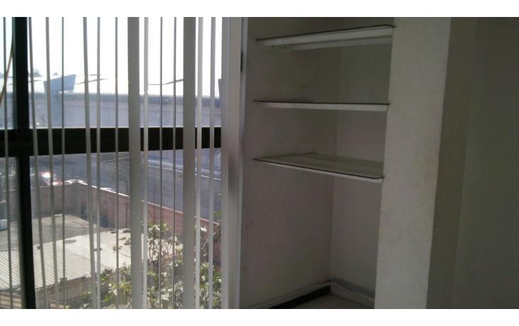 Foto de oficina en renta en calzada de san mateo , san juan bosco, atizapán de zaragoza, méxico, 1775783 No. 04