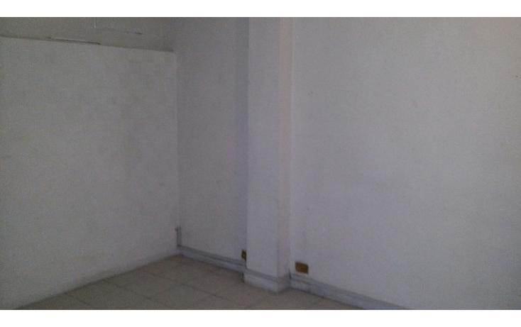 Foto de oficina en renta en  , san juan bosco, atizapán de zaragoza, méxico, 1775783 No. 05