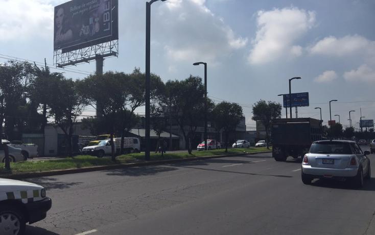Foto de terreno comercial en venta en  , san juan buenavista, toluca, méxico, 1318121 No. 02