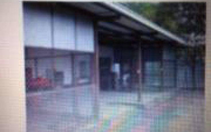 Foto de terreno industrial en venta en, san juan, cadereyta jiménez, nuevo león, 1604318 no 02