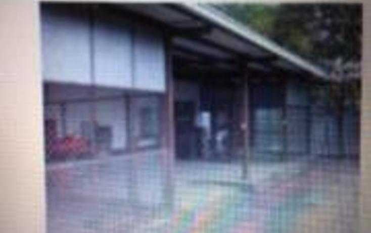 Foto de terreno industrial en venta en  , san juan, cadereyta jim?nez, nuevo le?n, 1604318 No. 02