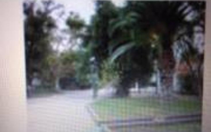 Foto de terreno industrial en venta en  , san juan, cadereyta jim?nez, nuevo le?n, 1604318 No. 03