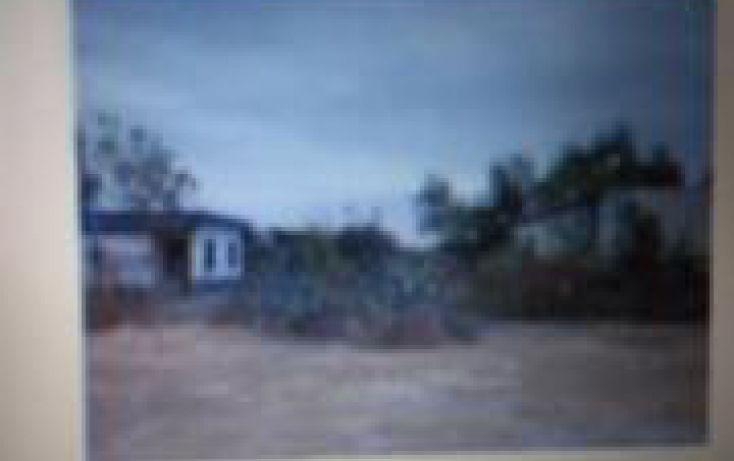 Foto de terreno industrial en venta en, san juan, cadereyta jiménez, nuevo león, 1604318 no 05