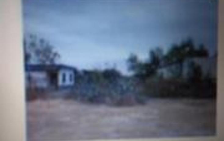 Foto de terreno industrial en venta en  , san juan, cadereyta jim?nez, nuevo le?n, 1604318 No. 05
