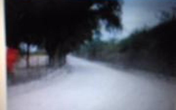 Foto de terreno industrial en venta en  , san juan, cadereyta jim?nez, nuevo le?n, 1604318 No. 10