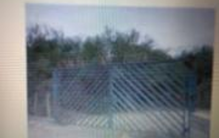 Foto de terreno industrial en venta en  , san juan, cadereyta jim?nez, nuevo le?n, 1604318 No. 11