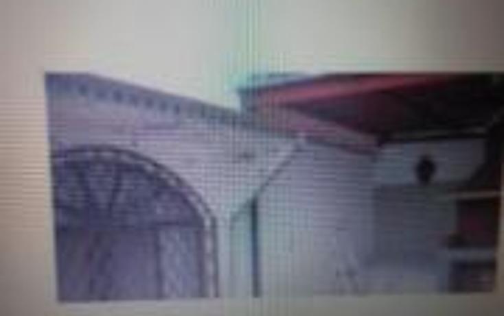 Foto de terreno industrial en venta en  , san juan, cadereyta jim?nez, nuevo le?n, 1604318 No. 14