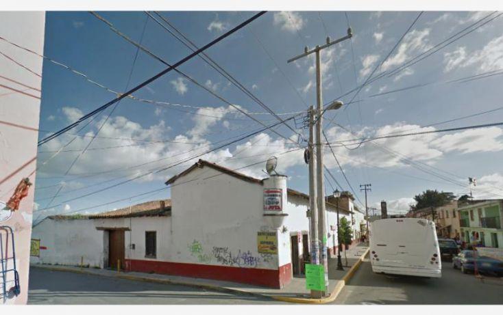 Foto de bodega en renta en, san juan, calimaya, estado de méxico, 962015 no 01
