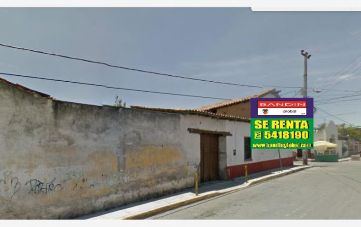 Foto de bodega en renta en, san juan, calimaya, estado de méxico, 962015 no 02