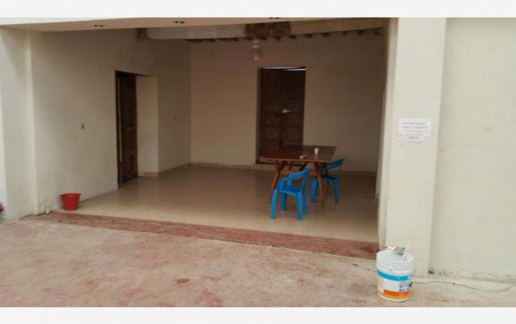 Foto de bodega en renta en, san juan, calimaya, estado de méxico, 962015 no 05