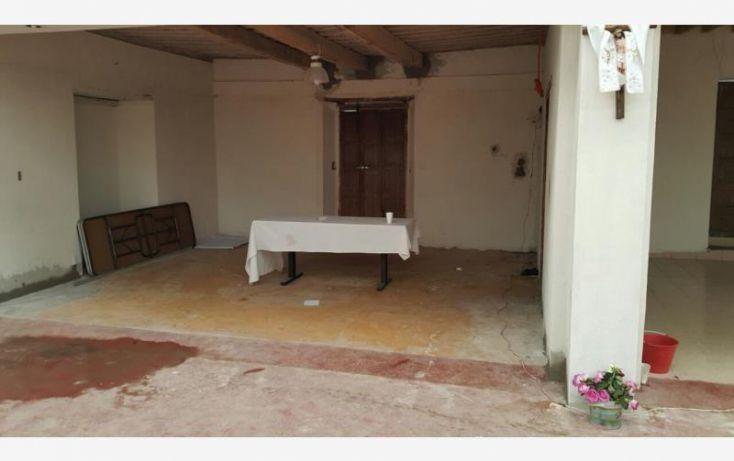Foto de bodega en renta en, san juan, calimaya, estado de méxico, 962015 no 07