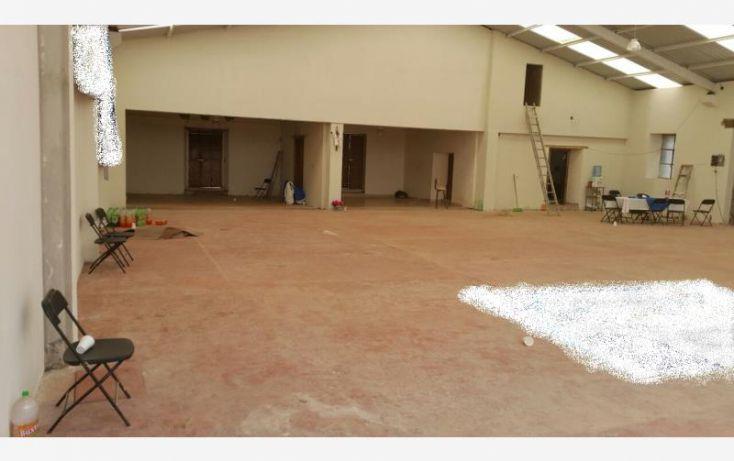 Foto de bodega en renta en, san juan, calimaya, estado de méxico, 962015 no 08