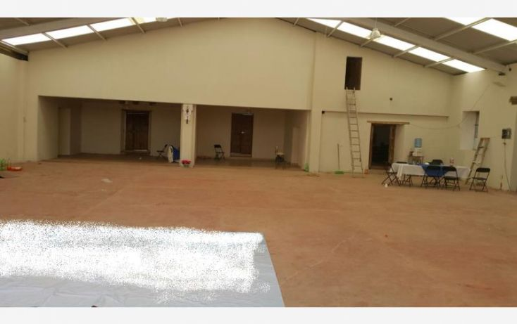 Foto de bodega en renta en, san juan, calimaya, estado de méxico, 962015 no 09