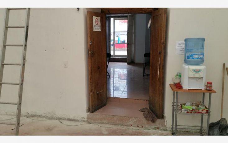 Foto de bodega en renta en, san juan, calimaya, estado de méxico, 962015 no 10