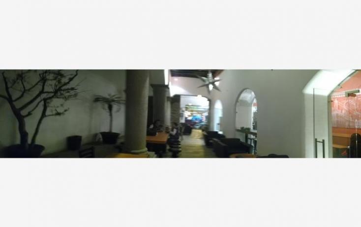 Foto de casa en venta en, san juan calvario, san pedro cholula, puebla, 898549 no 01