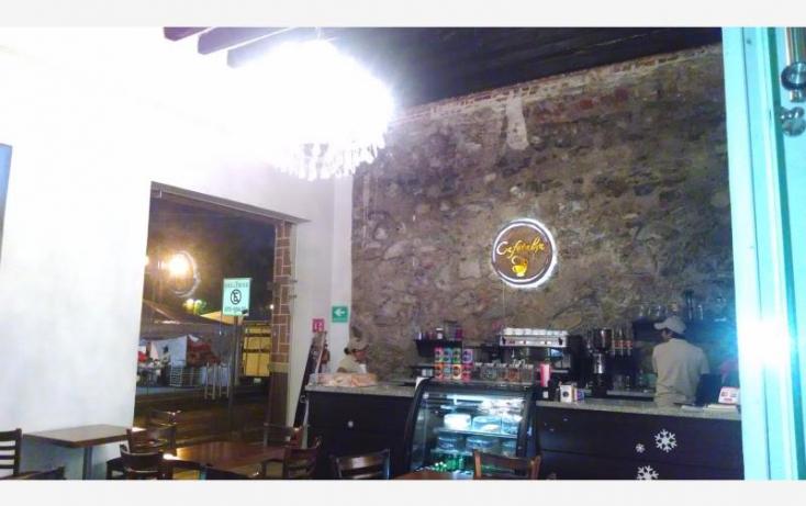 Foto de casa en venta en, san juan calvario, san pedro cholula, puebla, 898549 no 03