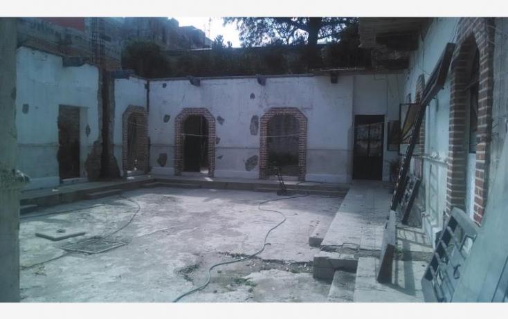 Foto de casa en venta en, san juan calvario, san pedro cholula, puebla, 898549 no 04