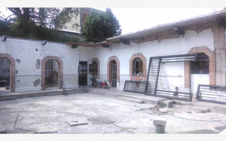 Foto de casa en venta en, san juan calvario, san pedro cholula, puebla, 898549 no 05