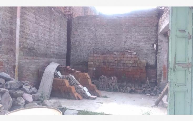 Foto de casa en venta en, san juan calvario, san pedro cholula, puebla, 898549 no 06