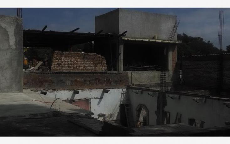 Foto de casa en venta en, san juan calvario, san pedro cholula, puebla, 898549 no 07