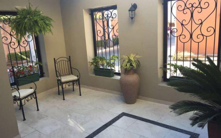Foto de casa en venta en san juan capistrano 14, el dorado, mazatlán, sinaloa, 1936862 no 04