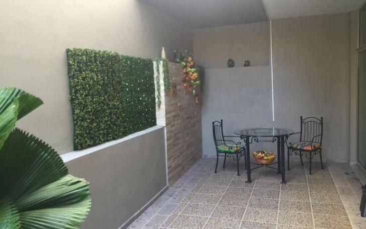 Foto de casa en venta en san juan capistrano 14, el dorado, mazatlán, sinaloa, 1936862 no 07