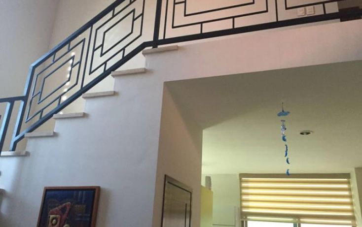 Foto de casa en venta en san juan capistrano 14, el dorado, mazatlán, sinaloa, 1936862 no 10