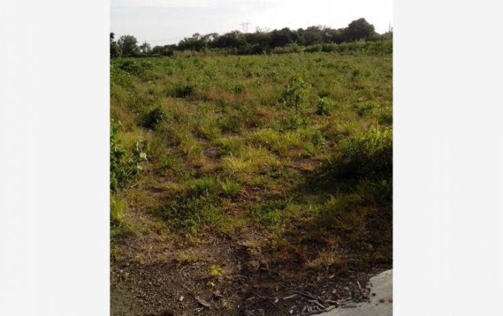 Foto de terreno habitacional en venta en, san juan castillotla, atlixco, puebla, 1159763 no 01