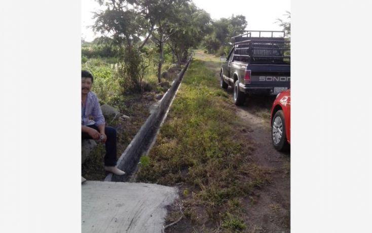 Foto de terreno habitacional en venta en, san juan castillotla, atlixco, puebla, 1159763 no 03