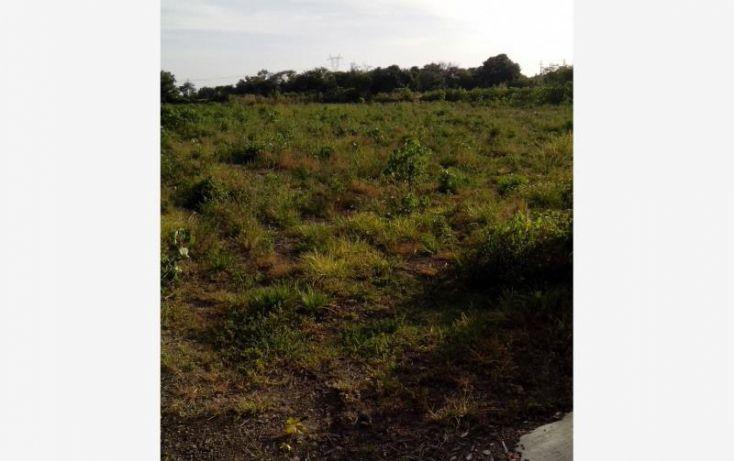 Foto de terreno habitacional en venta en, san juan castillotla, atlixco, puebla, 1159763 no 04