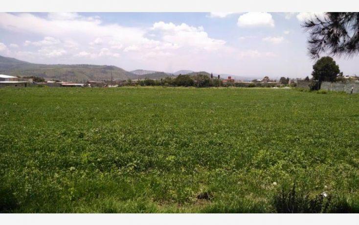 Foto de terreno habitacional en venta en san juan, coatepec, ixtapaluca, estado de méxico, 1530122 no 03