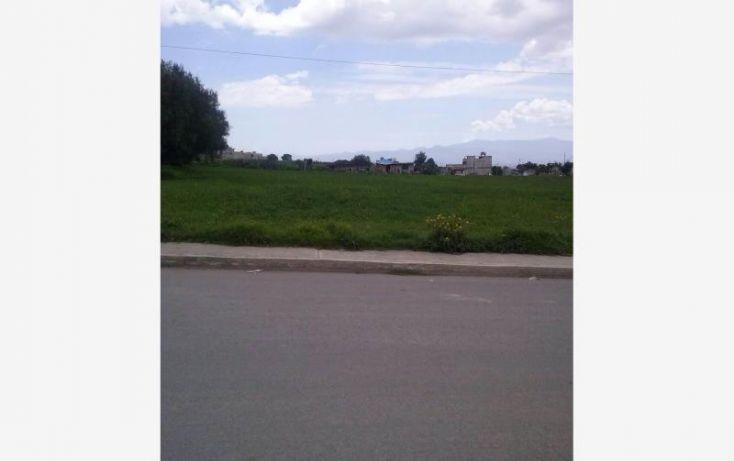 Foto de terreno habitacional en venta en san juan, coatepec, ixtapaluca, estado de méxico, 1530122 no 04