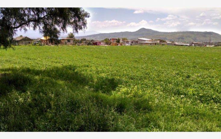 Foto de terreno habitacional en venta en san juan, coatepec, ixtapaluca, estado de méxico, 1530122 no 08