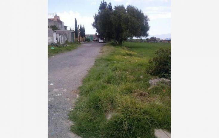 Foto de terreno habitacional en venta en san juan, coatepec, ixtapaluca, estado de méxico, 1530122 no 12