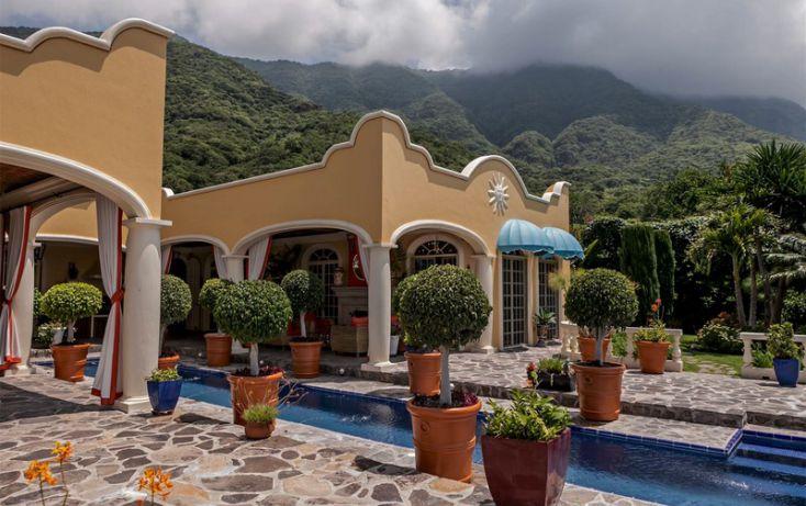 Foto de rancho en venta en, san juan cosala, jocotepec, jalisco, 1532972 no 01