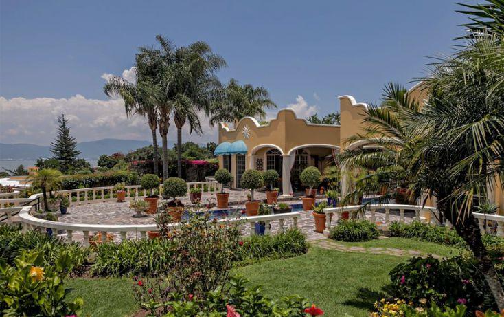 Foto de rancho en venta en, san juan cosala, jocotepec, jalisco, 1532972 no 03
