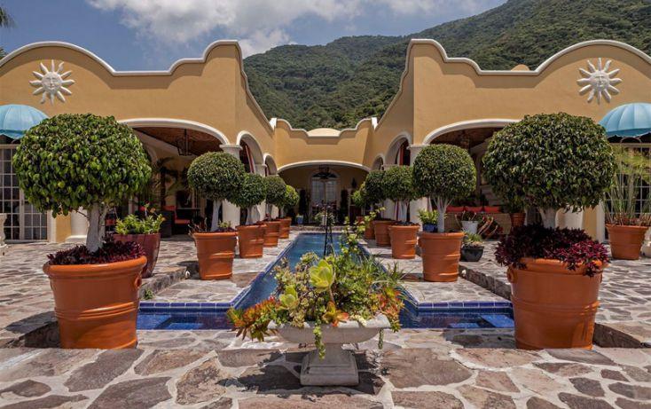 Foto de rancho en venta en, san juan cosala, jocotepec, jalisco, 1532972 no 09