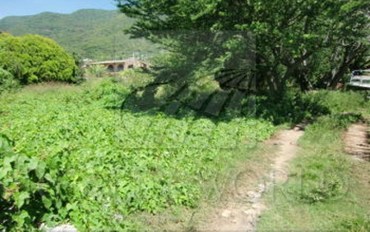 Foto de terreno habitacional en renta en, san juan cosala, jocotepec, jalisco, 1800321 no 01